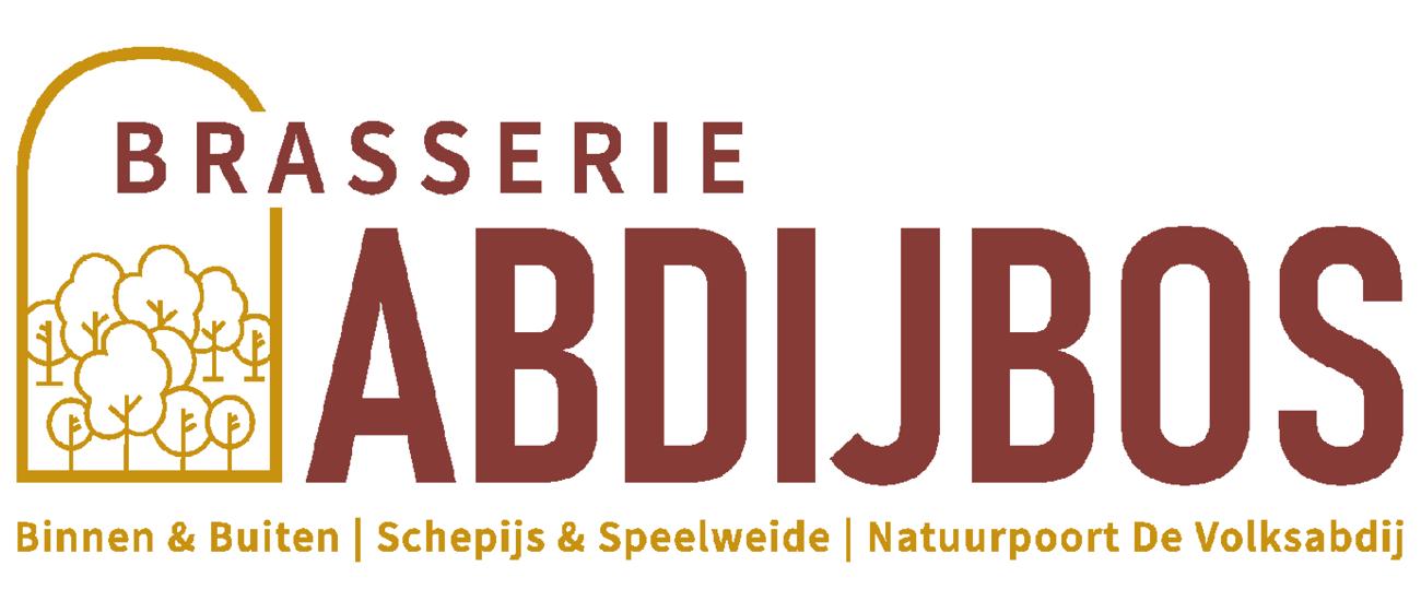 Logo - Abdijbos - WEB